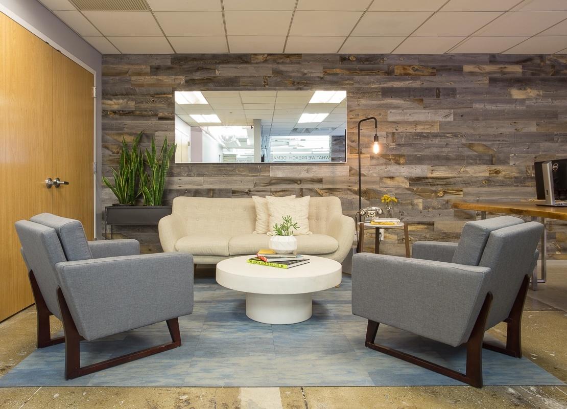 stella service new york city 5 audentes office san francisco main 2