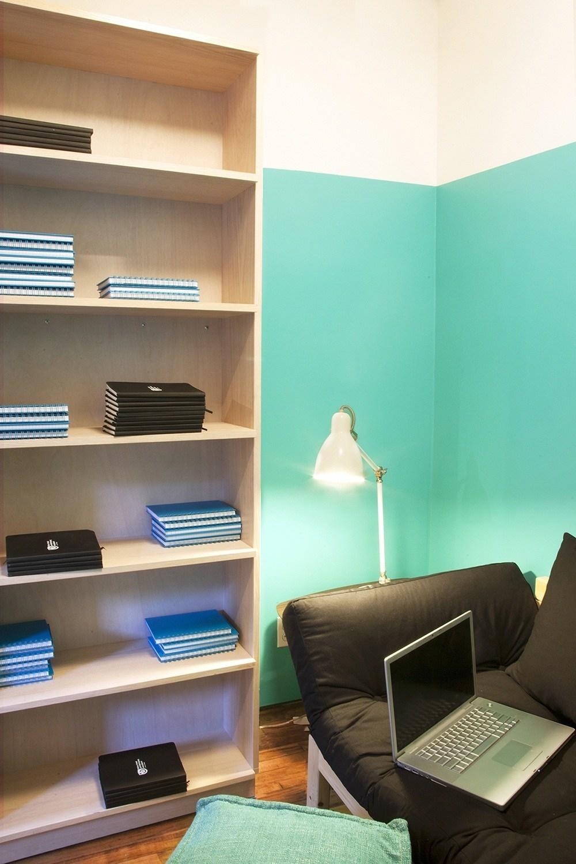 taykey-office-closet