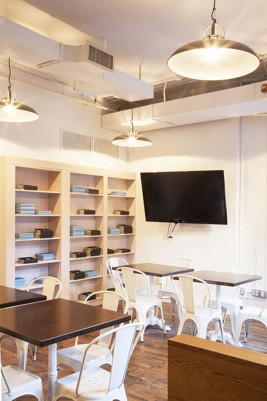 taykey-office-kitchen-1