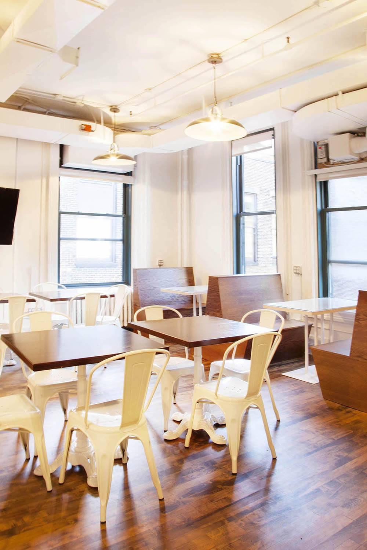 taykey-office-kitchen-2