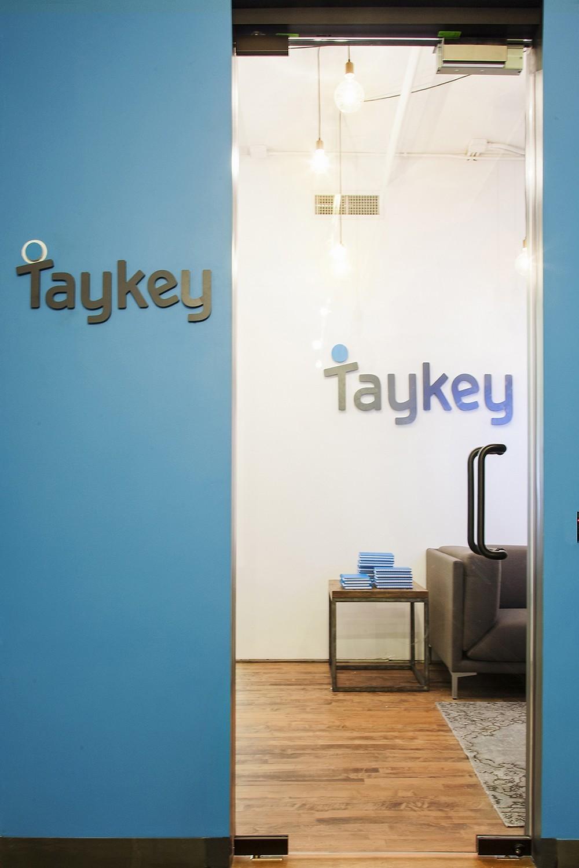 taykey-office-lobby-1