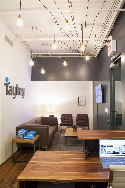 taykey-office-lobby