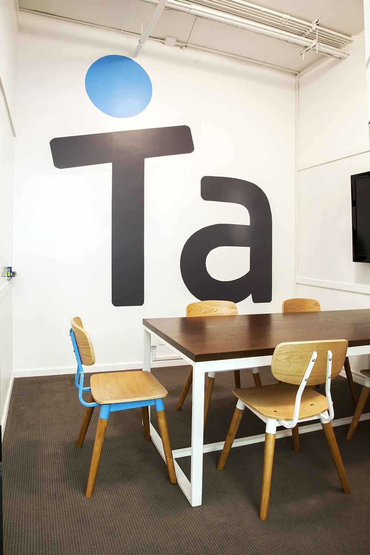 taykey-office-ta