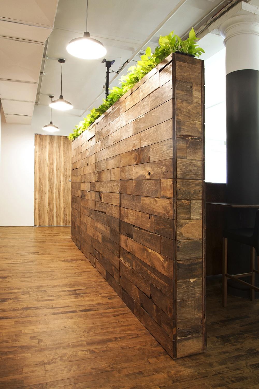 taykey-office-wall-2