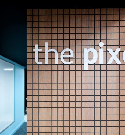 the-pixel-bristol-office-10