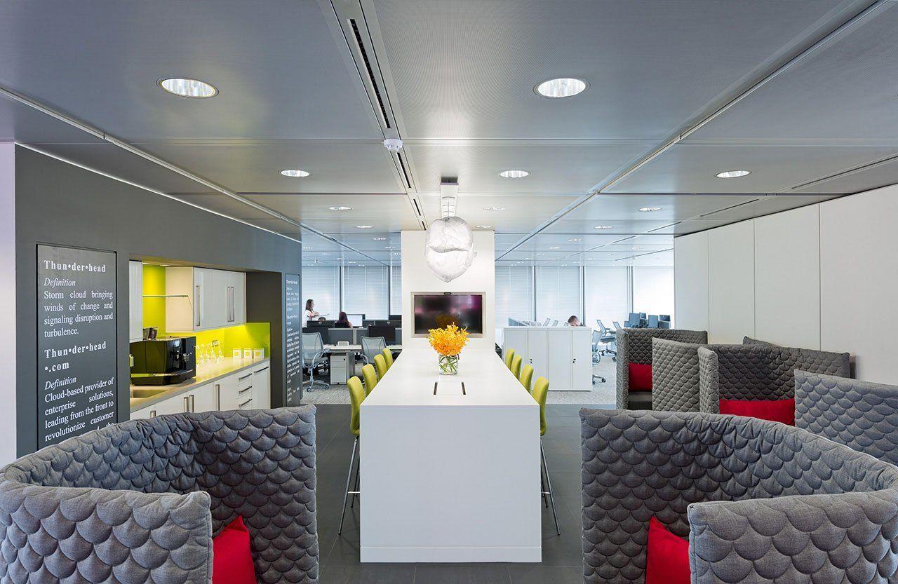 thunderhead-london-office-3