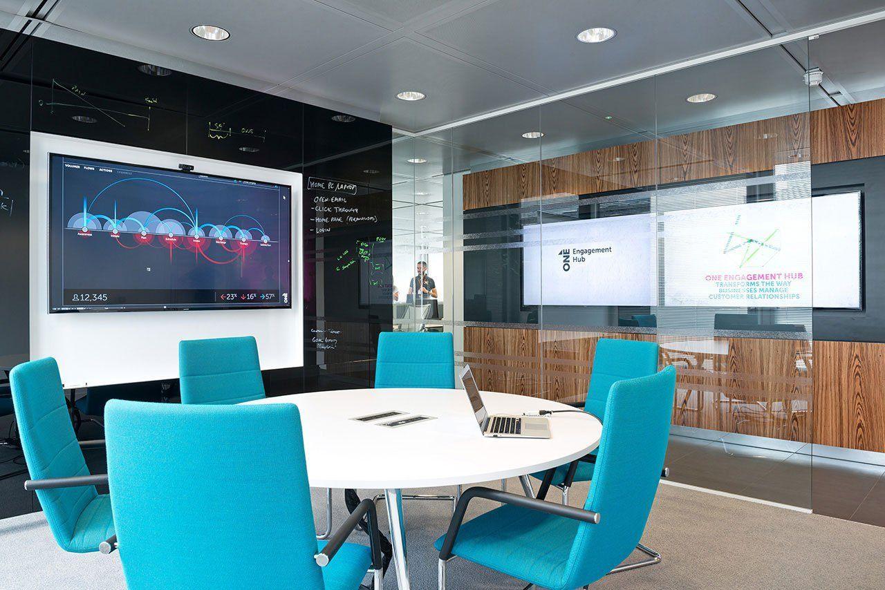 london office design. Conference Room\u2026 London Office Design