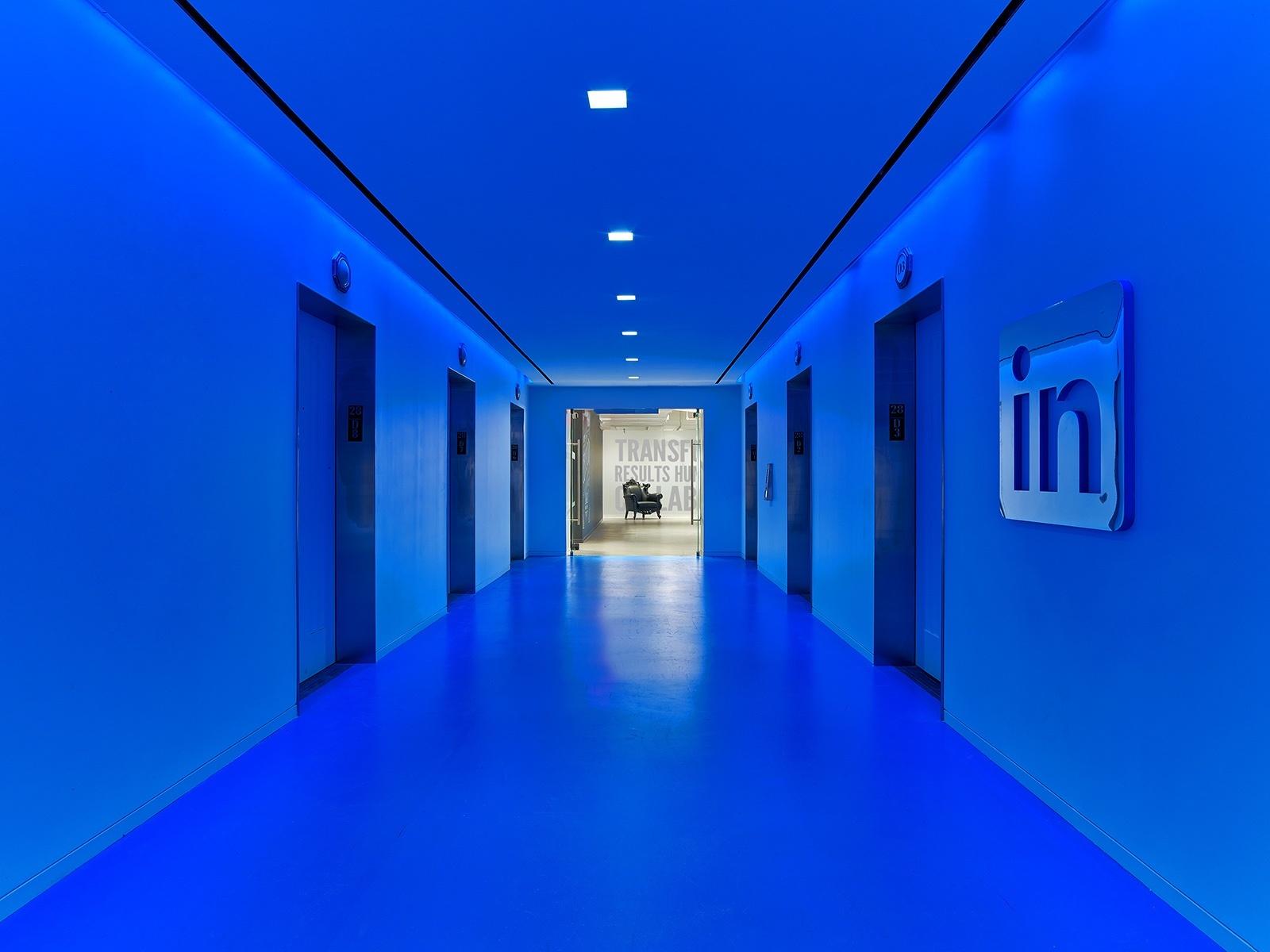 LinkedIn-NYC-May-2015-(1)