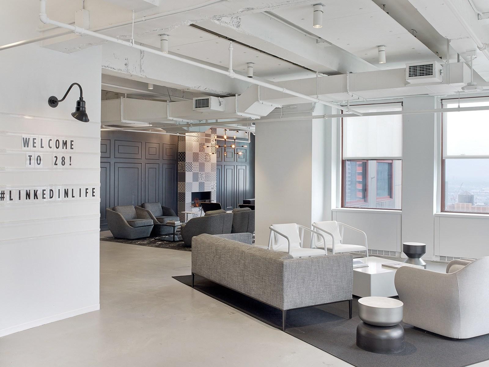 LinkedIn-NYC-May-2015-(21)