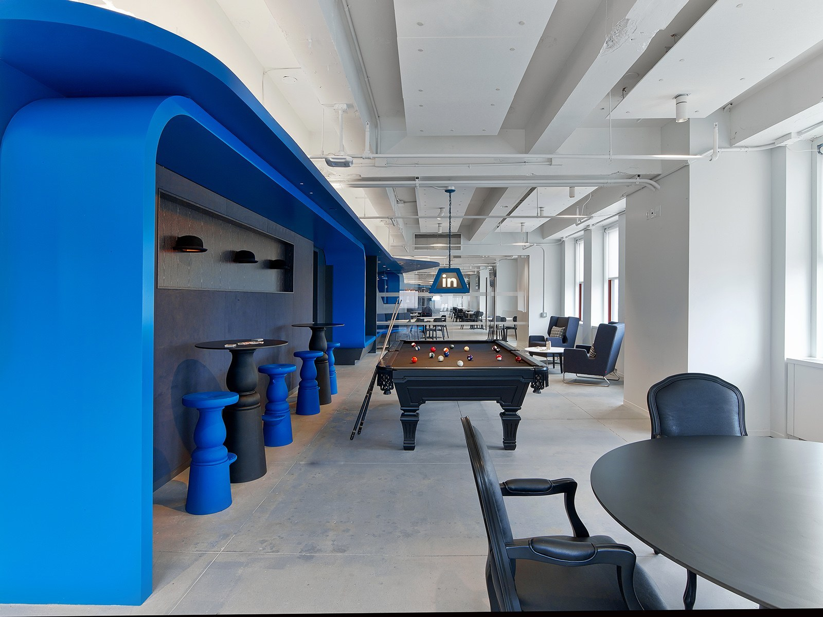 LinkedIn-NYC-May-2015-(64)
