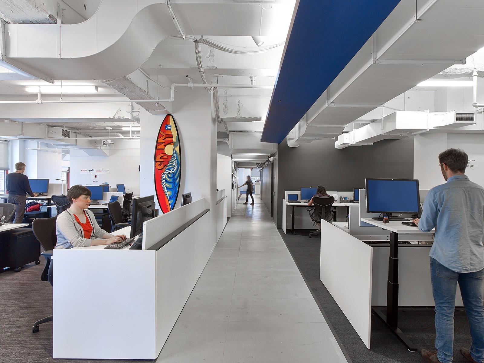 LinkedIn-NYC-May-2015-(73)