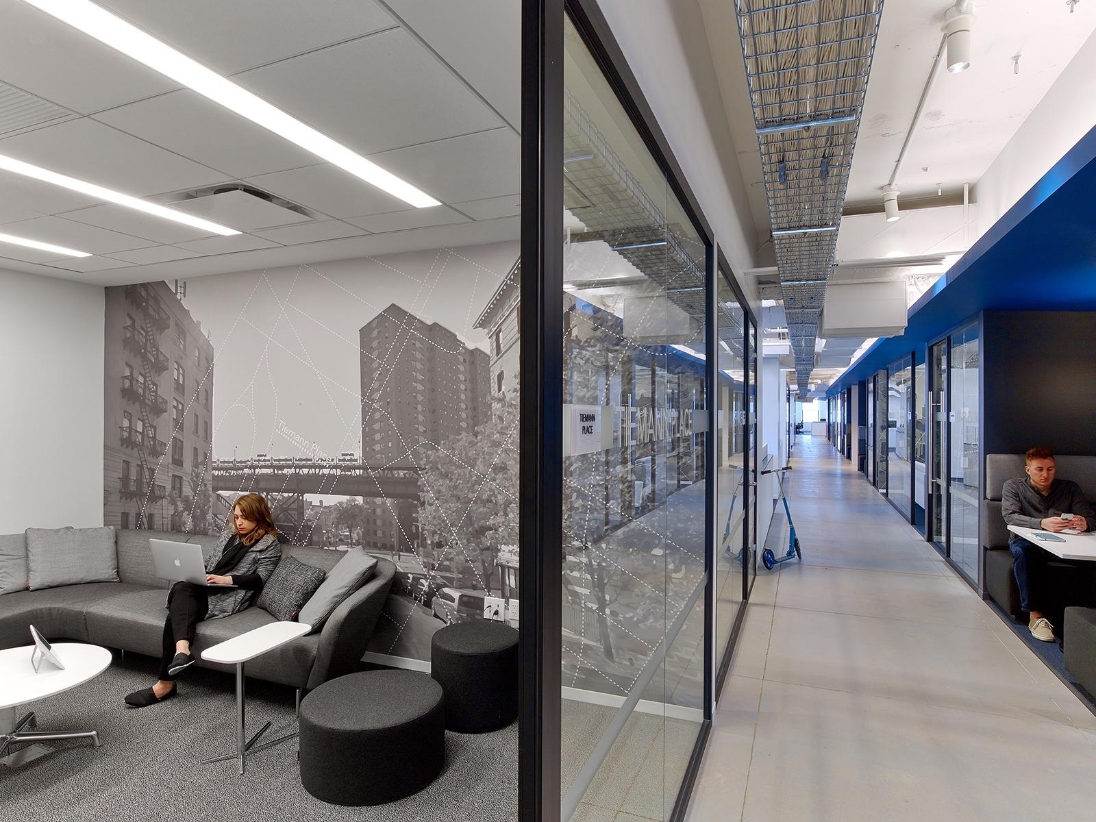 LinkedIn-NYC-May-2015-(81)