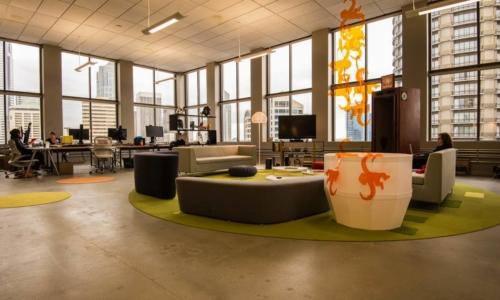 PicMonkey Office_living room 2