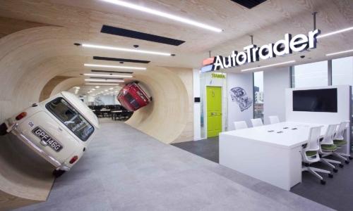 autotrader-london-office-1