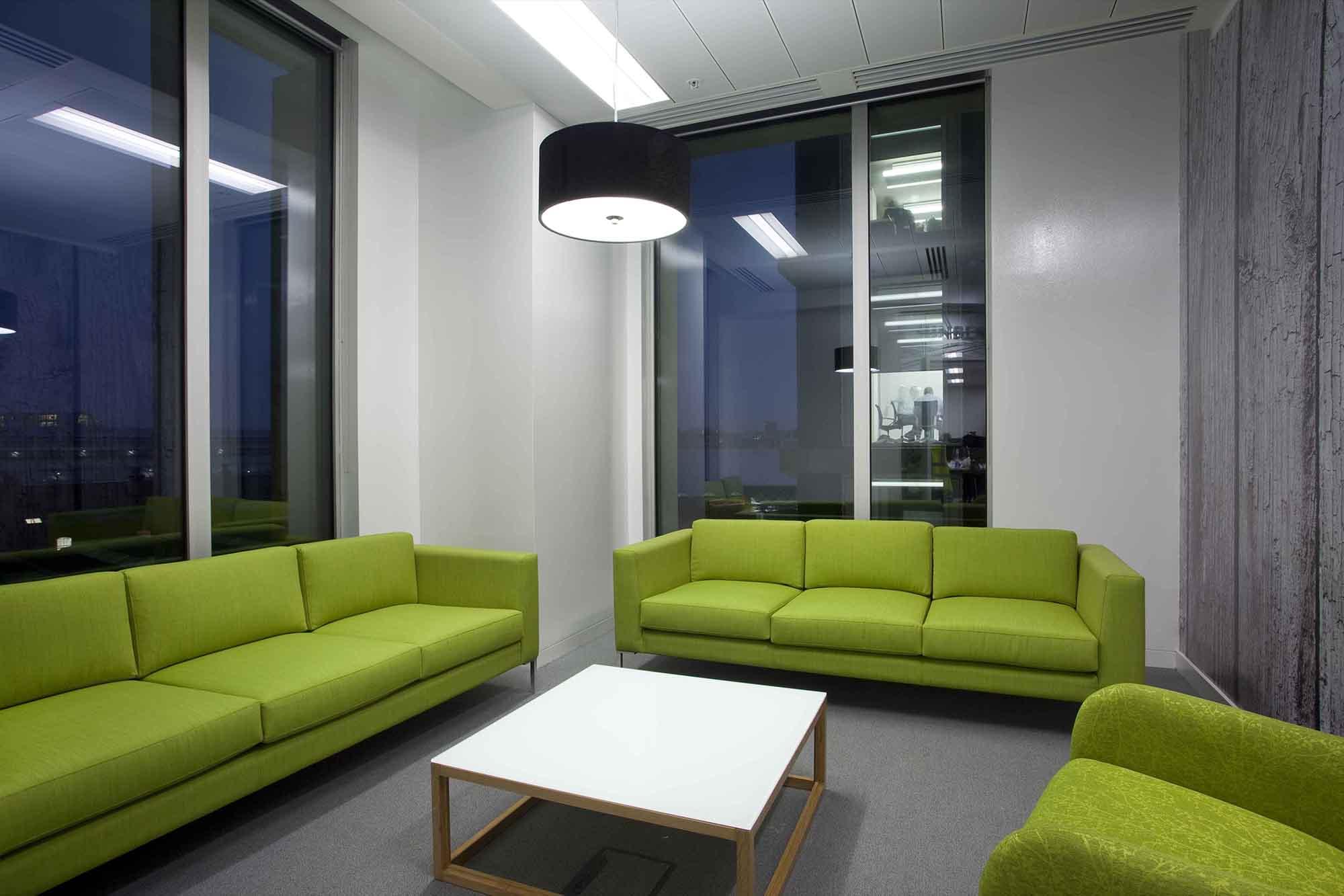 autotrader-london-office-3