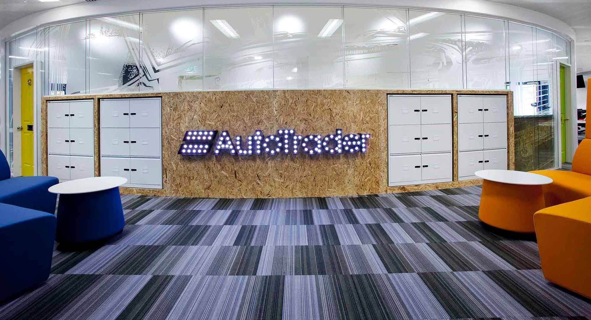 autotrader-london-office-4