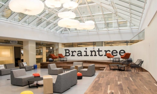 braintree-chicago-office-1