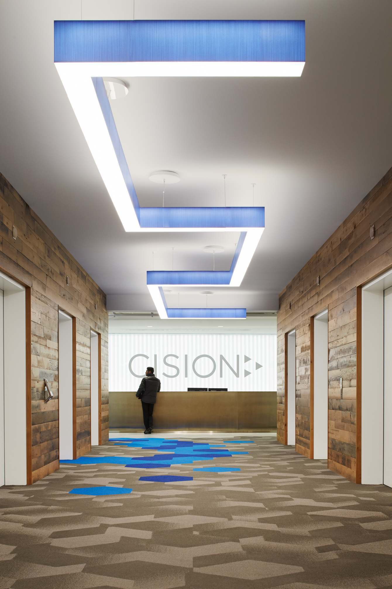 cision-chicago-office-1