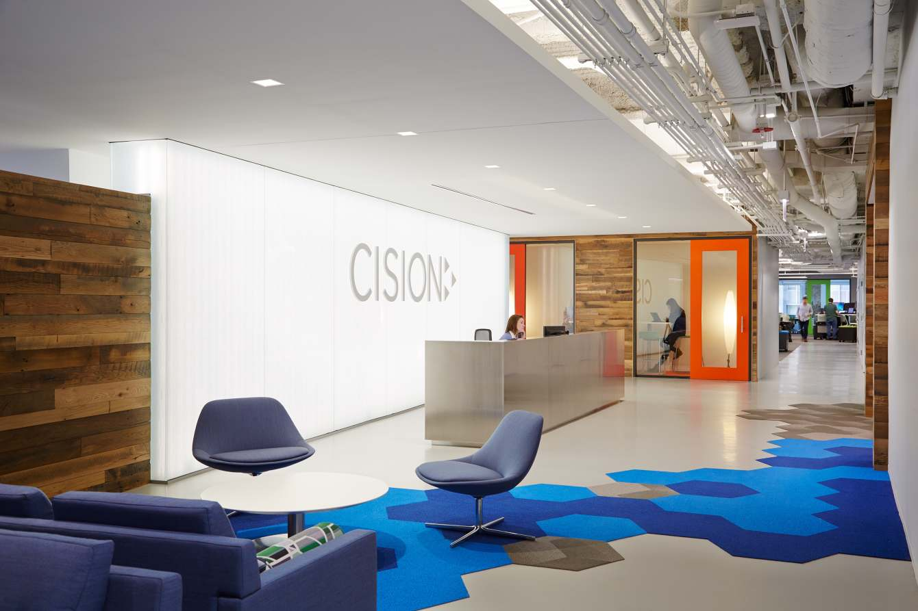 cision-chicago-office-2