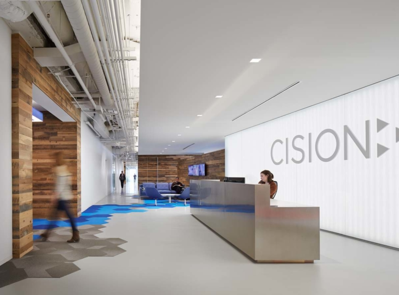 cision-chicago-office-3