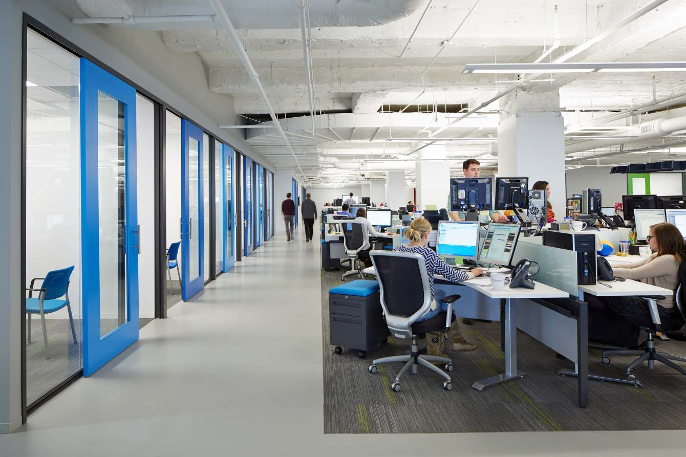 cision-chicago-office-8