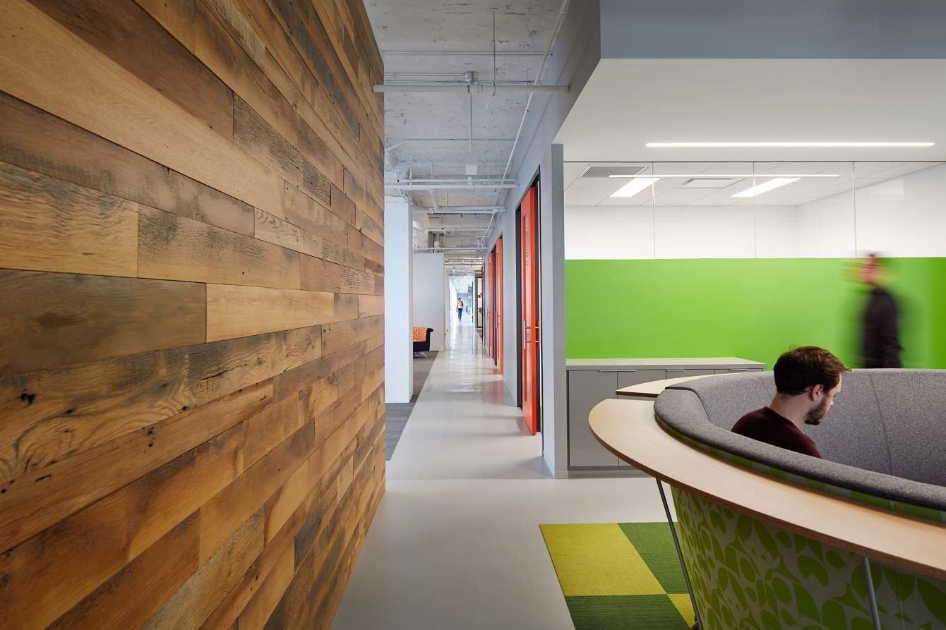 cision-chicago-office-9