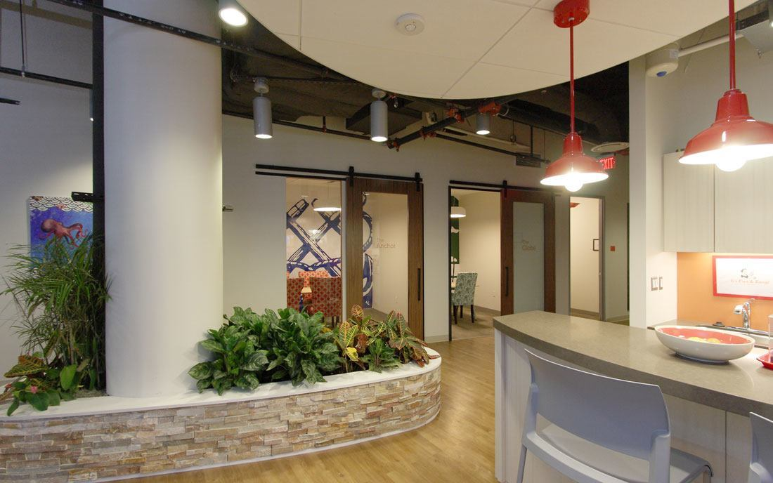 customink-fairfax-office-6