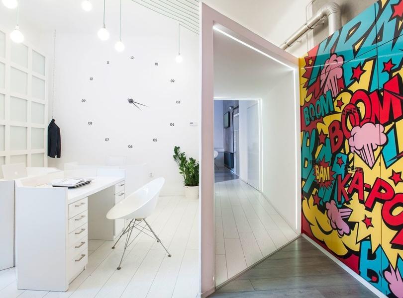 dekoratio-budpest-office-10