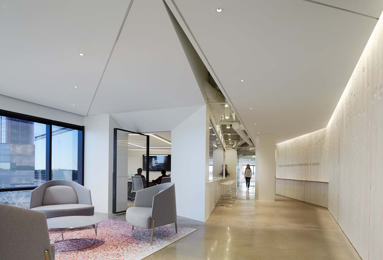 epsilon-chicago-office-2
