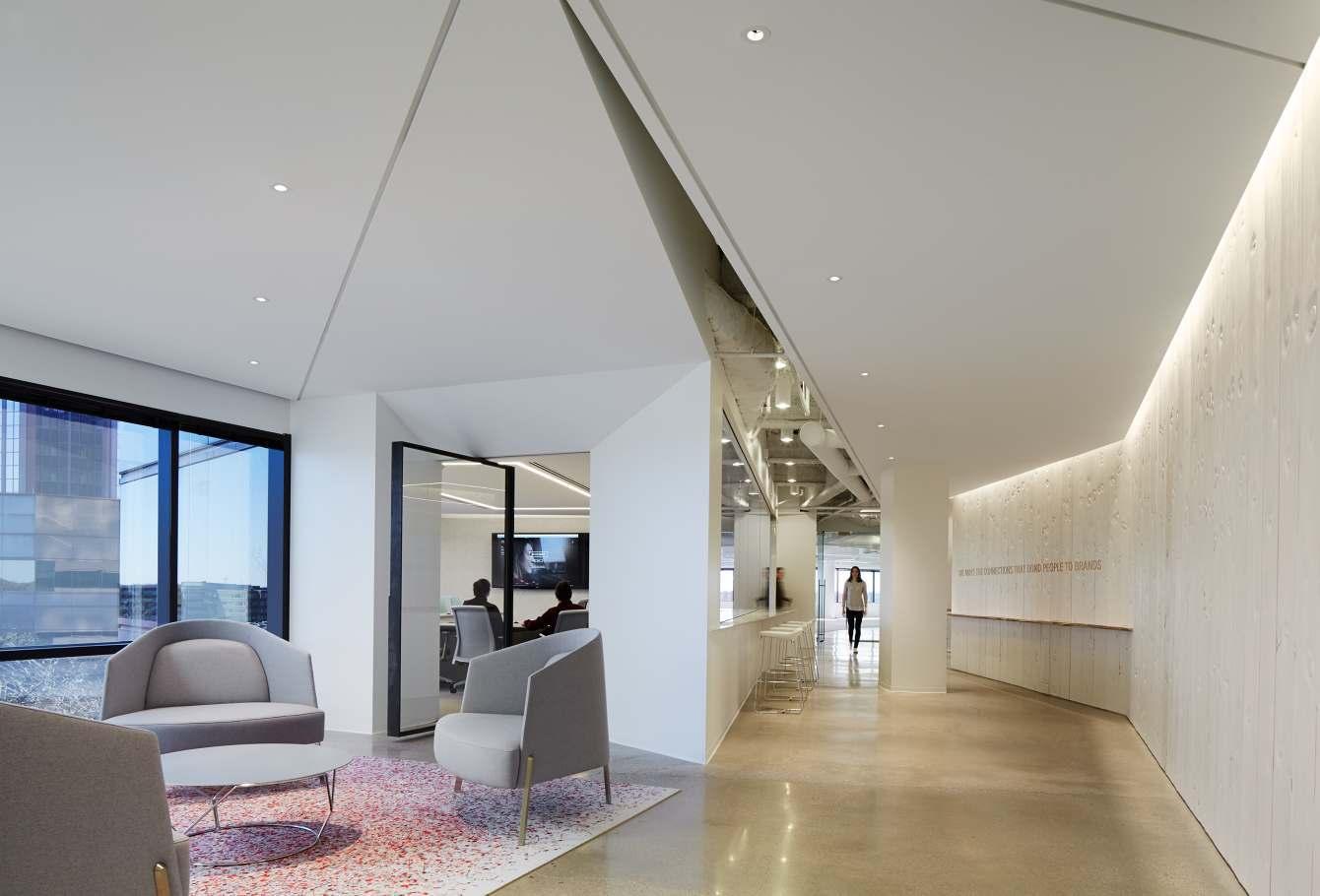 epsilon-chicago-office-2