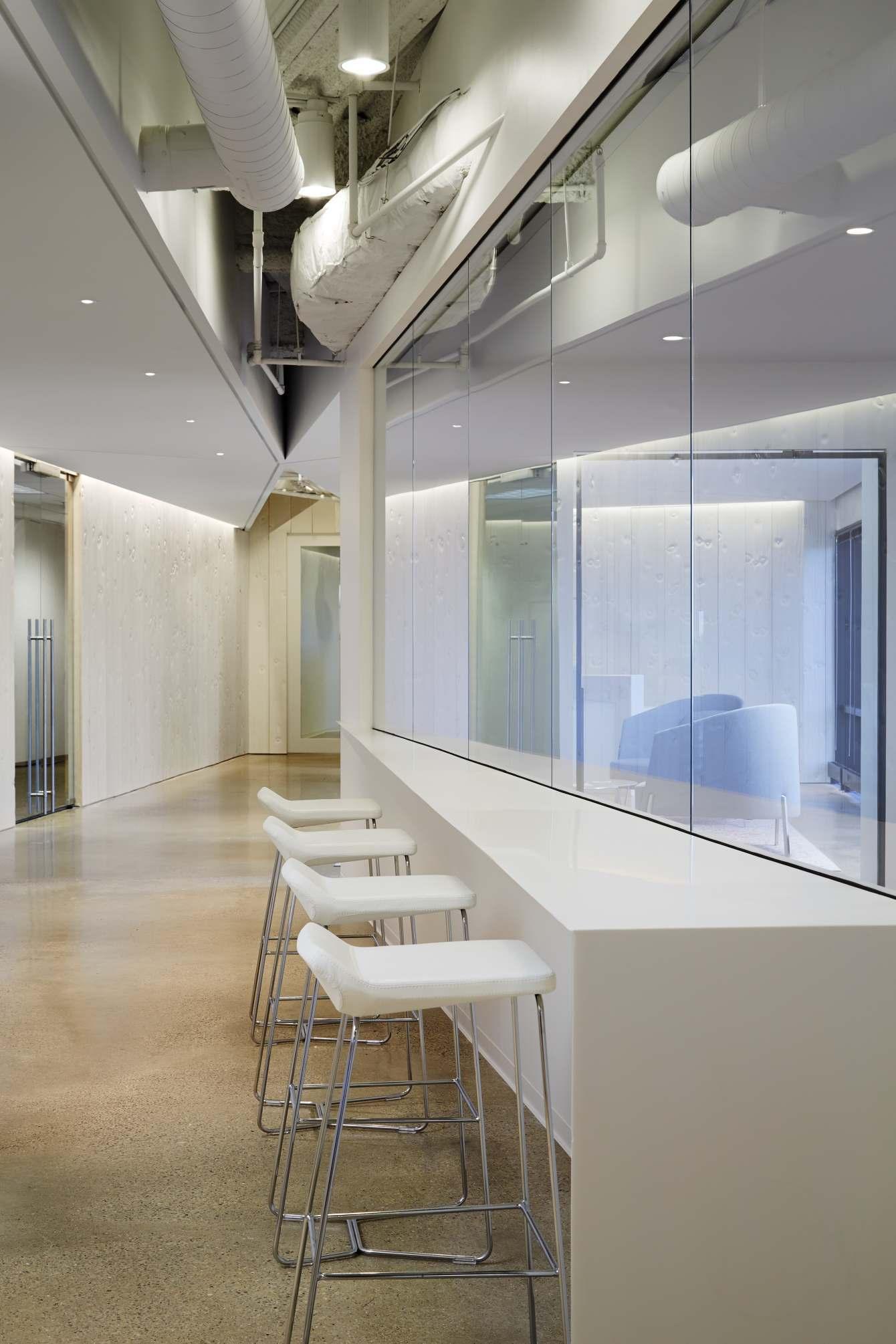 epsilon-chicago-office-3
