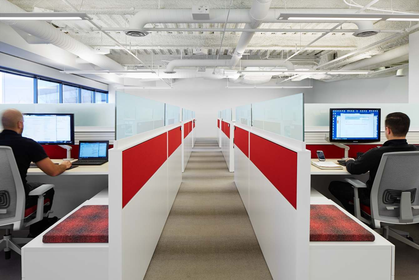 epsilon-chicago-office-4