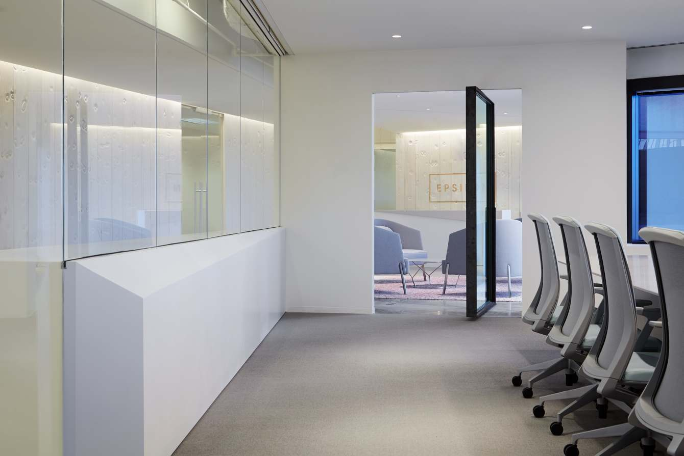 epsilon-chicago-office-6