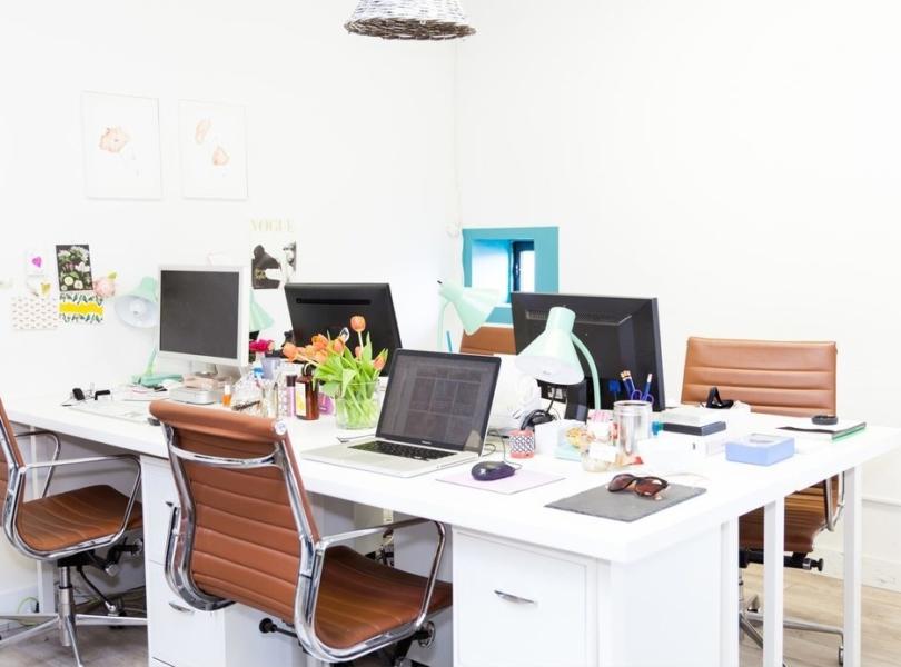 fashionista-nyc-office-5