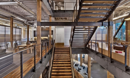 heroku-san-francisco-headquarters-1