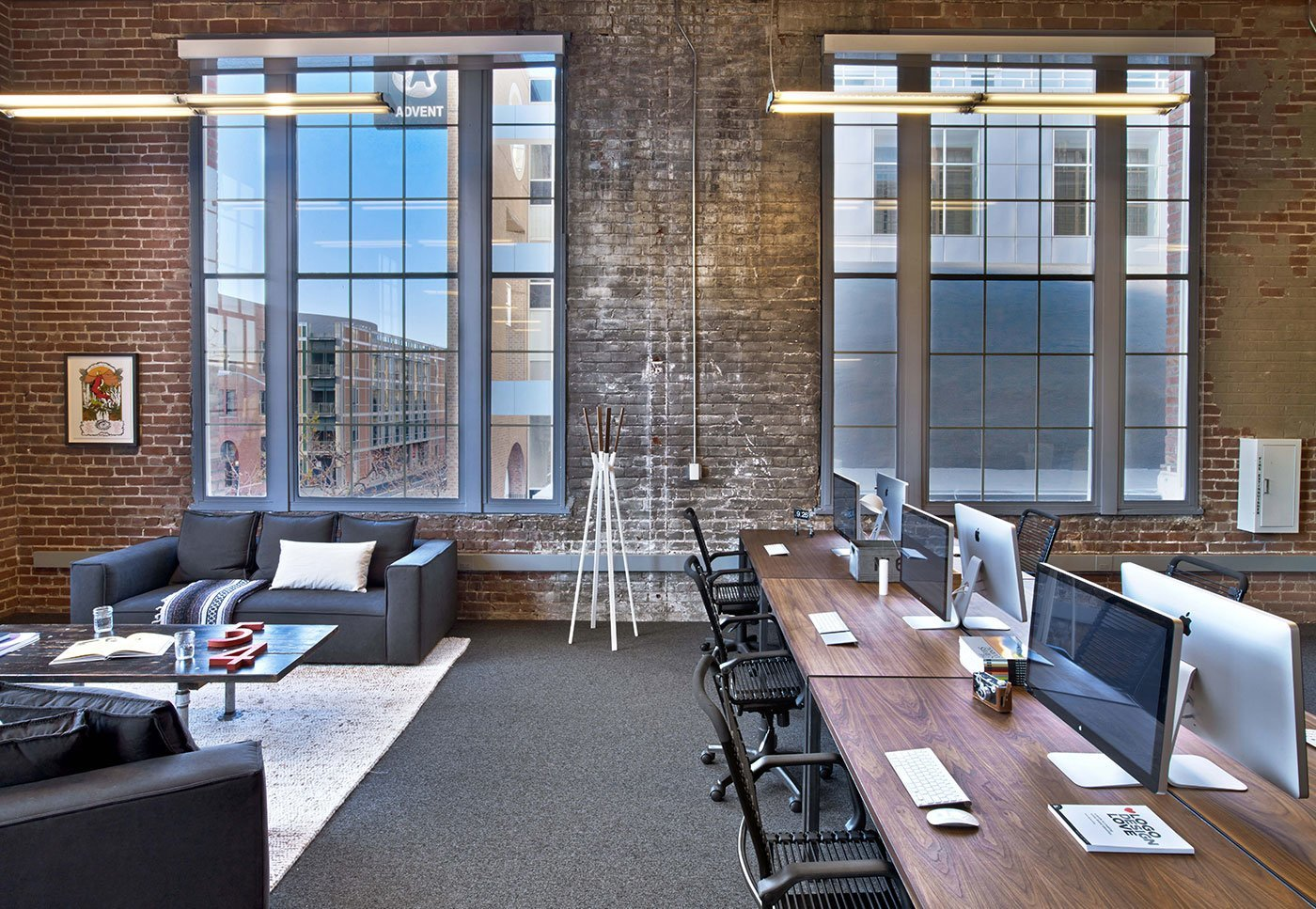 cisco office san francisco. Beautiful Workspace\u2026 Cisco Office San Francisco D