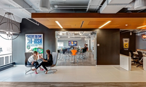 initiative-media-chicago-office-3