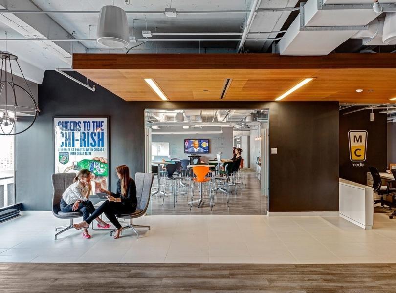 initiative-media-chicago-office-3