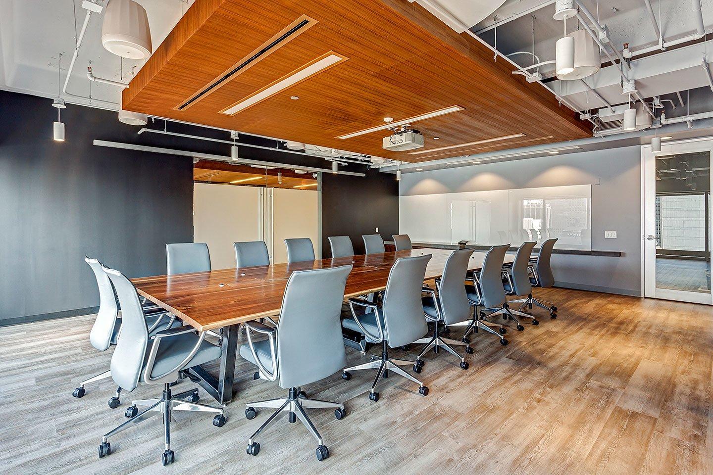 initiativemediachicagooffice4 Officelovin