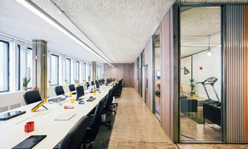 kinematix-porto-office-1