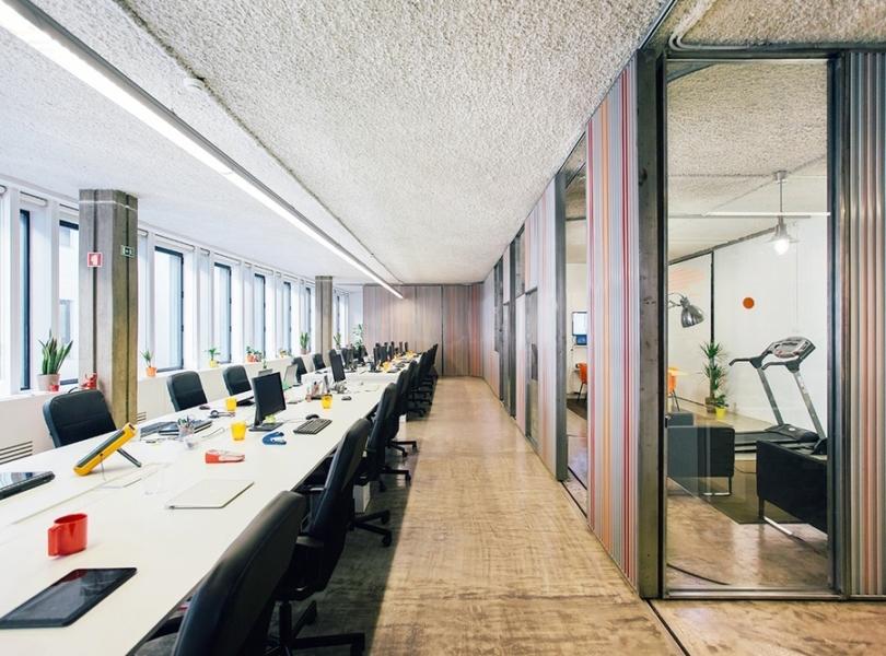 kinematix-porto-office-1