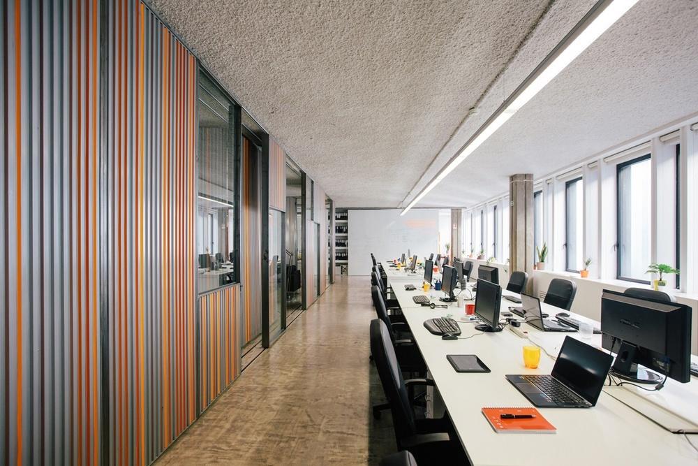 kinematix-porto-office-2