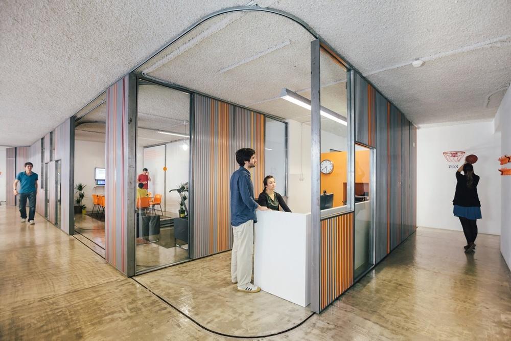 kinematix-porto-office-4
