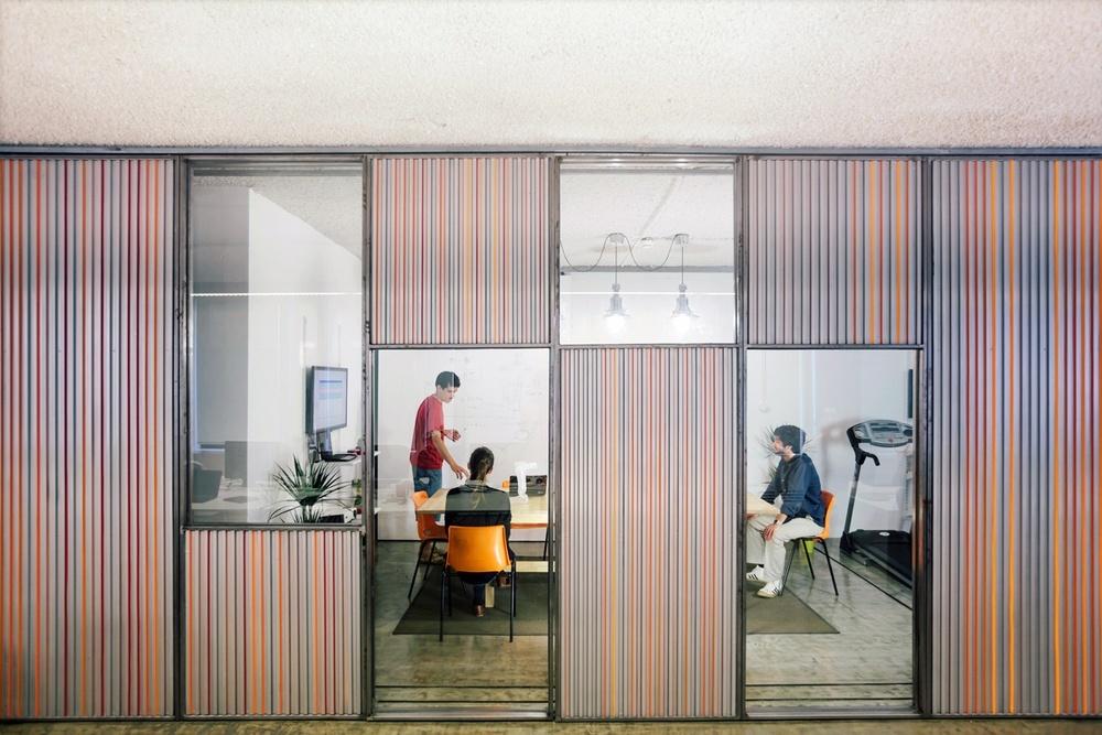 kinematix-porto-office-6