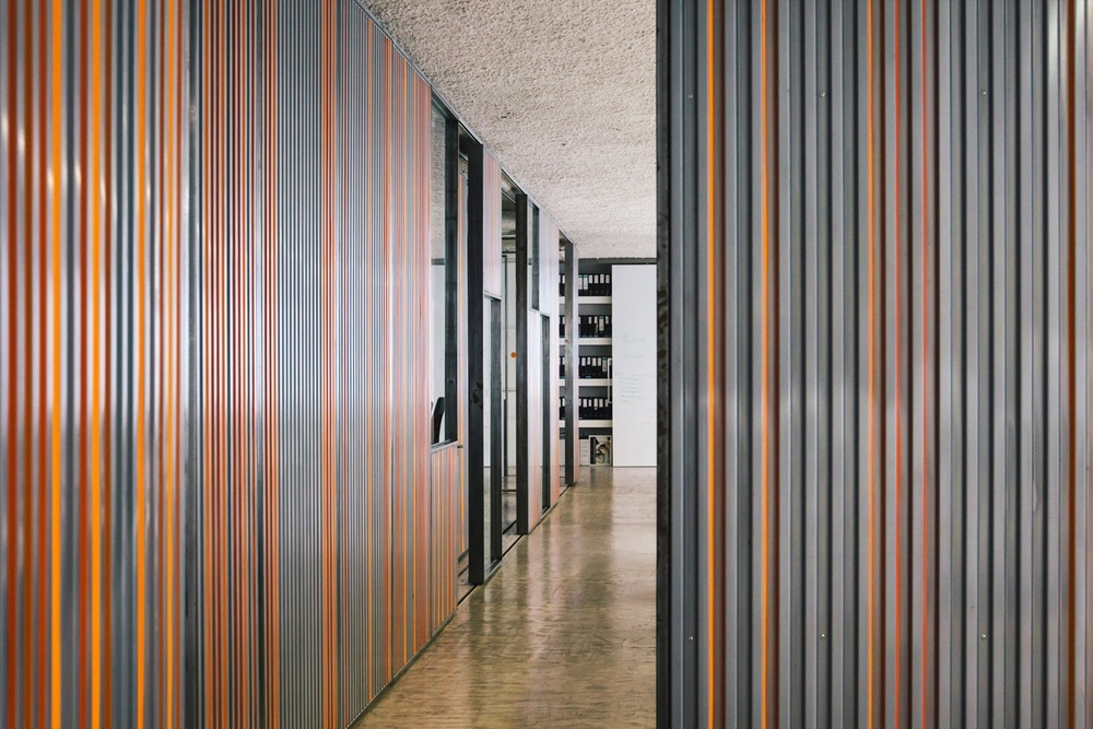 kinematix-porto-office-9
