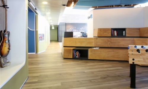 linkedin-italy-office-4