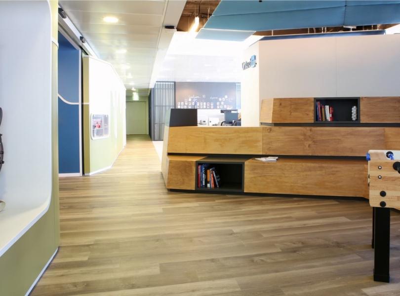linkedin-italy-office-4