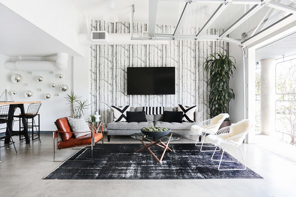 A Tour of MediaAlphas Stylish Los Angeles Office Officelovin