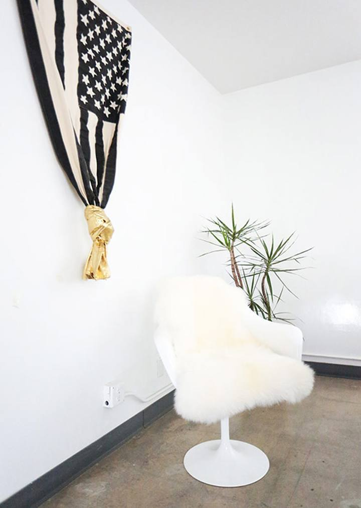 A Tour Of Mediaalpha S Stylish Los Angeles Office