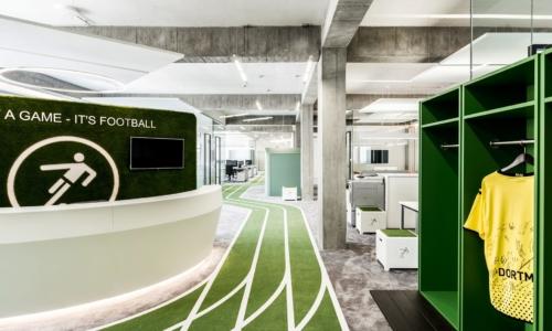 one-football-hq-1